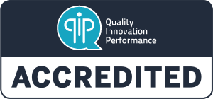 MDAS - Quality Innovation Performance Accredited